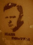Hair Dreyer
