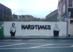 Hard Times - Tag
