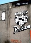 I'm Your Problem - Espo
