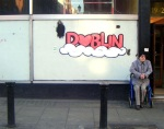 Dublin - Maser