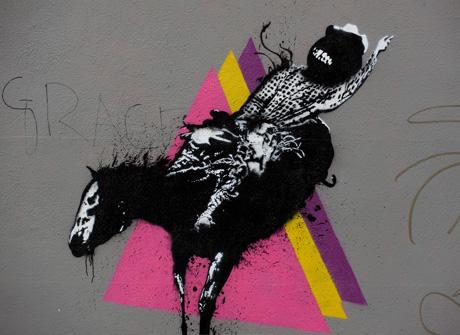Stencil Dublin Infomatique