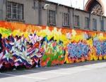 tivoli-ny-wall