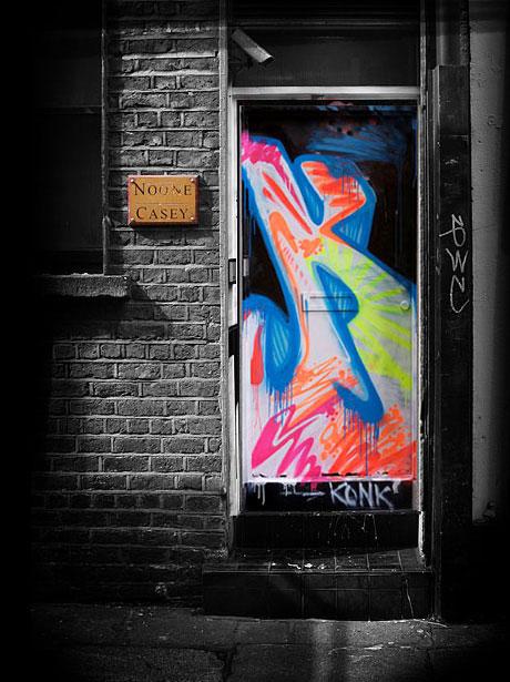 konk-graffiti-dublin