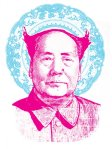 Mao - Will St Ledger