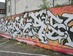 Cork14