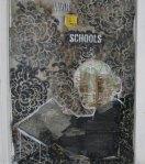 Change War For Schools - Cork