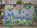 Muzi - Cork