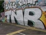 TNR - Cork