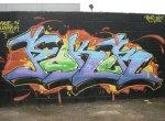 Limerick11