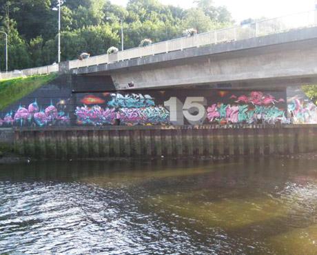 Bridge-Jam6