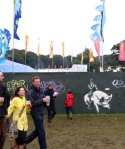 The Pig Payback 2 - Electric Picnic2009 ADW