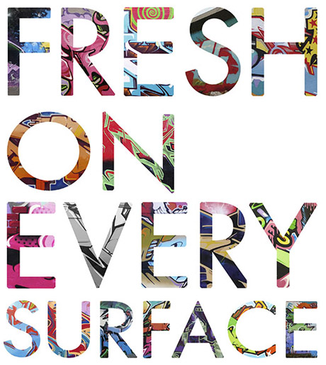 fresh-on-every-surface