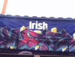 maser-graffiti-ireland-04