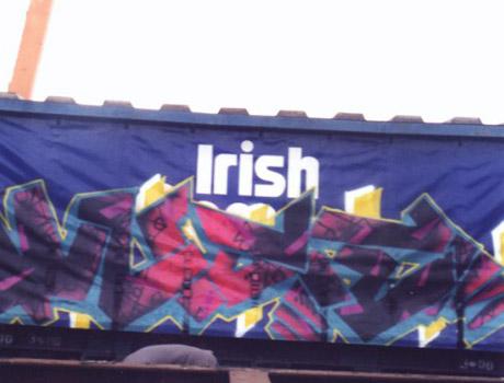 maser-graffiti-ireland-04