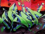 maser-graffiti-ireland-05