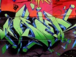 maser-graffiti-ireland-05