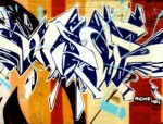 maser-graffiti-ireland-06