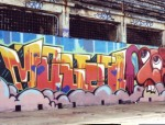 maser-graffiti-ireland-12