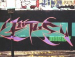 maser-graffiti-ireland-14
