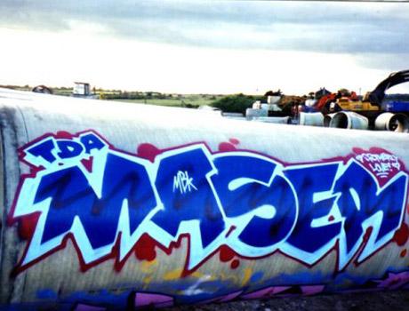 maser-graffiti-ireland-18