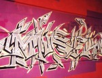 maser-graffiti-ireland-19
