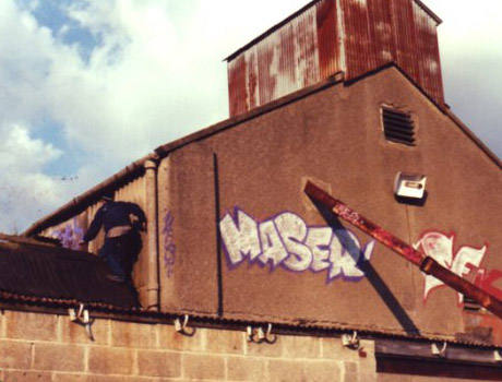 maser-graffiti-ireland-20