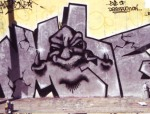 maser-graffiti-ireland-22