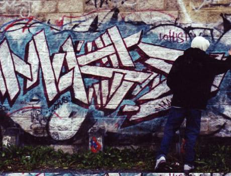 maser-graffiti-ireland-23