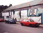 maser-graffiti-ireland-26