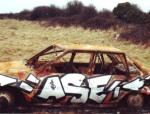 maser-graffiti-ireland-29