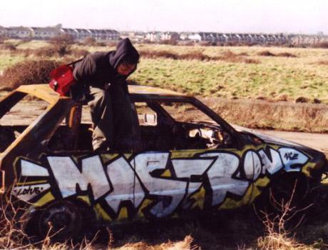 maser-graffiti-ireland-30