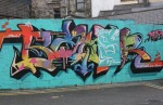 Galway-street-art-2010-10