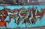 Galway-street-art-2010-11