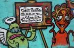 Galway-street-art-2010-12