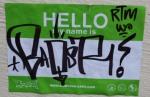 Galway-street-art-2010-14