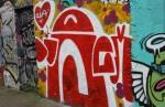 Galway-street-art-2010-15