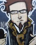 Galway-street-art-2010-16