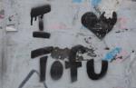 Galway-street-art-2010-2