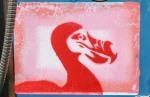 Galway-street-art-2010-4