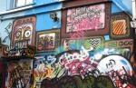 Galway-street-art-2010-6