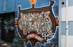 Galway-street-art-2010-7
