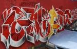 Galway-street-art-2010-9