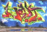Limerick-Graffiti-2010-1