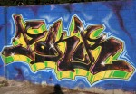 Limerick-Graffiti-2010-10