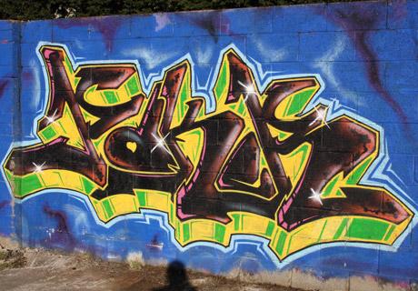 Limerick-Graffiti-2010-10
