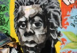 Limerick-Graffiti-2010-13