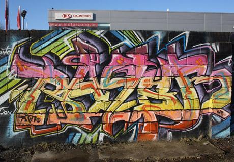 Limerick-Graffiti-2010-18