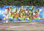 Limerick-Graffiti-2010-2