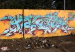 Limerick-Graffiti-2010-7