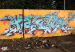 Limerick-Graffiti-2010-7